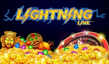 New no deposit bonus for planet 7 casino