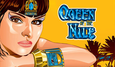 Queen Of The Nile Free Slots 2019 Top Pokie App With Download